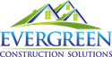 small evergreen logo Evergreen Construction Solutions 8425 Old Statesville Rd #8, Charlotte, NC 28269 (704) 609-3561