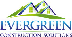 evergreen logo Evergreen Construction Solutions 8425 Old Statesville Rd #8, Charlotte, NC 28269 (704) 609-3561