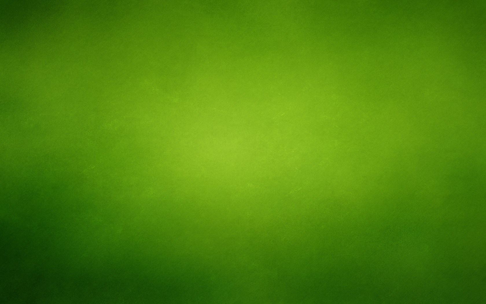 green wallpaper Evergreen Construction Solutions 8425 Old Statesville Rd #8, Charlotte, NC 28269 (704) 609-3561