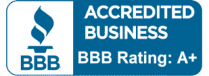 accredited business Evergreen Construction Solutions 8425 Old Statesville Rd #8, Charlotte, NC 28269 (704) 609-3561
