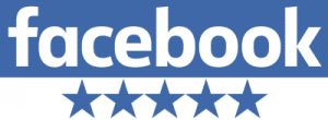 Facebook five stars Evergreen Construction Solutions 8425 Old Statesville Rd #8, Charlotte, NC 28269 (704) 609-3561